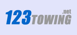 Towing Service in Rowlett
